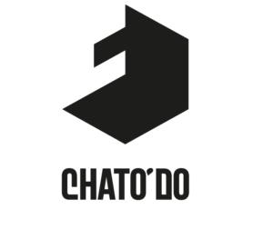 logo salle chato'do
